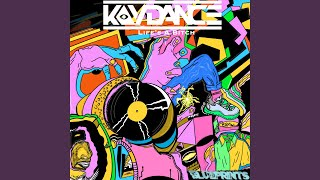 Provided to YouTube by Ditto Music Life's A Bitch · Kaydance Life's A Bitch ℗ Kaydance Released on: 2020-05-27 Auto-generated by YouTube.