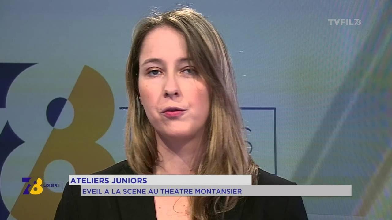 chronique-juniors-eveil-a-la-scene-au-theatre-montansier