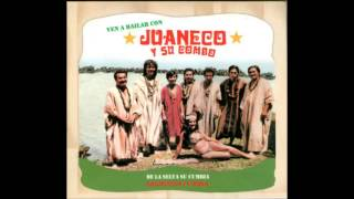 Juaneco y su Combo - Pelejito bailarín