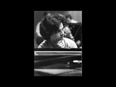 Christian Leotta plays Liszt Totentanz (Busoni Edition) - Live Recording