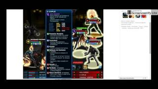 Marvel Avengers Alliance Missão Secreta Instruments of Darkness 4