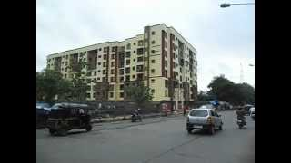 Project video of Shree Complex