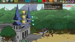 Игра Эпоха войны 2 от Nikmana