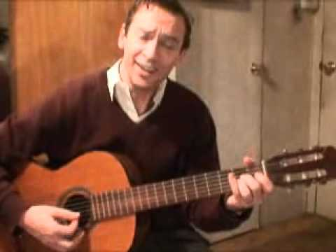 How To Play Guitar Jewish Songs A Camp Sdei Chemed Production Youtube