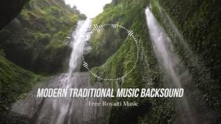 Gambar cover Framelens Audiovisual - Modern Traditional - Free Backsound