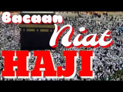 Badal Umrah untuk orang tua yang sudah meninggal Penceramah   Ust Khalid Basalamah Orang yang paling.