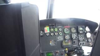 陸上自衛隊 UH1J 体験搭乗 #1