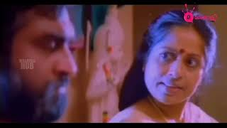 Dadha Malayalam Full Movie   Babu Antony   Shanthi Krishna   Shammi Thilakan