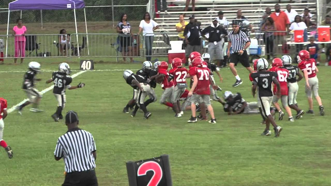 Image result for kids tackle football in the park  you tube
