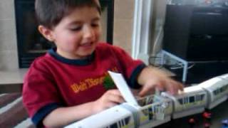 video-2010-03-25-16-55-57-johnny-monorail