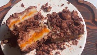 외국에서도 쉽고 맛있는 호박고지 팥시루떡 만드는 황금비율  korean dessert 고운떡레시피 GOWOON