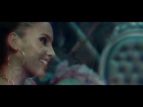 Said P. - Coqueta (Video Oficial)