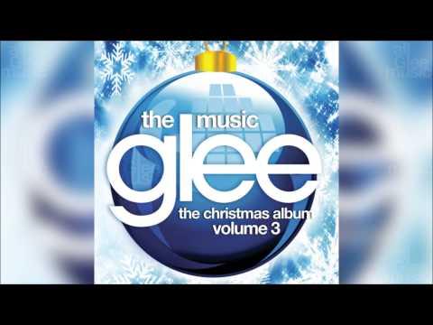 Hanukkah, Oh Hanukkah | Glee [HD FULL STUDIO]