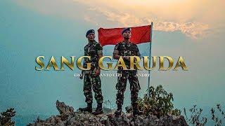 KADO SPESIAL DUA TNI AU UNTUK INDONESIA
