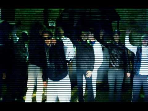 SLEEK - История без морали (hip-hop) страница вконтакте  SLEEK -  Http://vk.com/sleek_omskcity