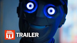 Doctor Who S11E07 Trailer | 'Kerblam!' | Rotten Tomatoes TV