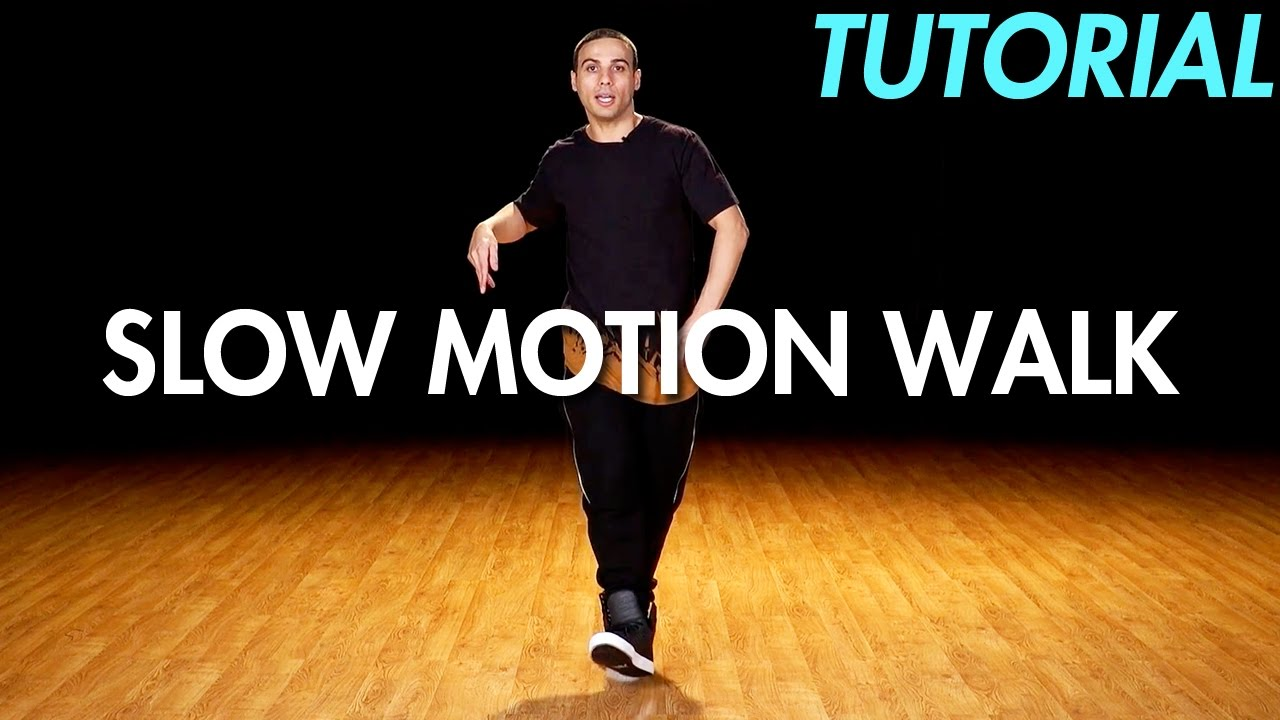 Most Popular Slow Motion Dance Videos - Metacafe