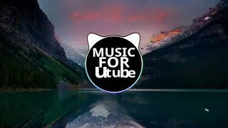 LOUIEJAYXX - Virtue | MUSIC FOR UTUBE