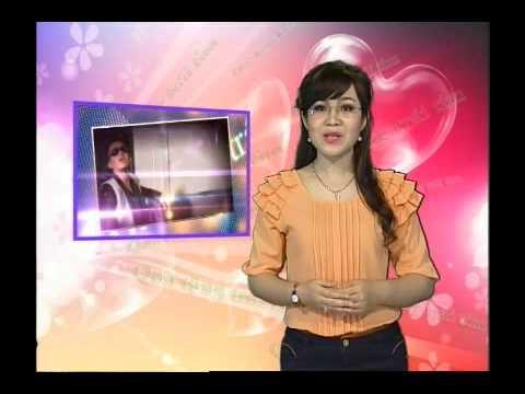 Quà tặng âm nhạc - Đài truyền hình Quãng Ngãi 15/7/2014