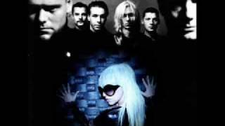 Download Lady Gaga Feat. Rammstein - Pussy Romance (Bruno Veland Mashup Remix) MP3 song and Music Video