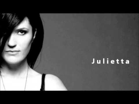 Julietta - Pioneer DJ Radio