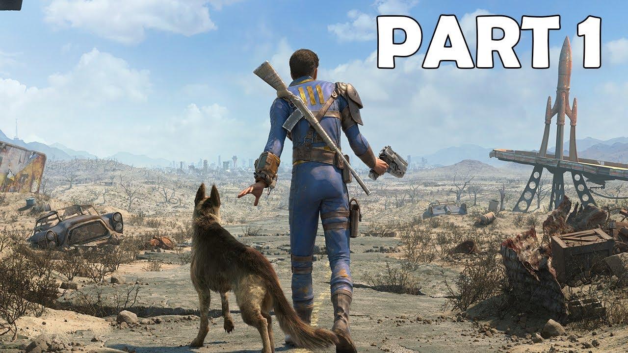 Fallout 4 Baumaterial Cheat