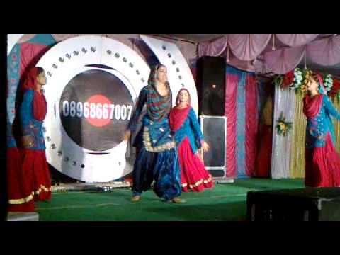 Aashiq   Miss Pooja