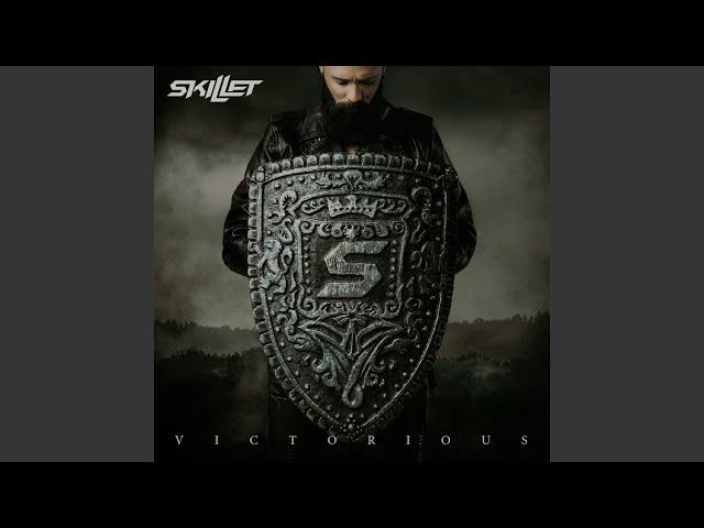 Skillet – Rise Up Lyrics | Genius Lyrics