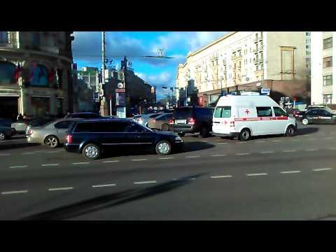 Acer Allegro test video