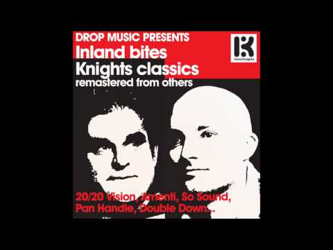 Inland Knights-Hot Soup.