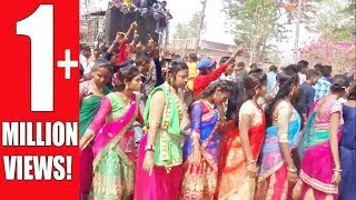 Adivasi Dj Mix Dance // Latest // Adivasi Remix Song Dj