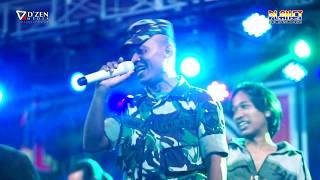 Download Kehilangan - Planet Top Dangdut - Live Taman Pemalang   Pak TNI