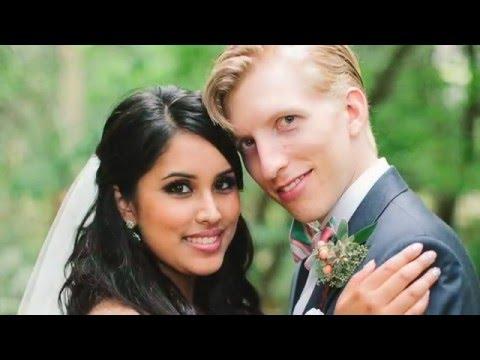 Our Wedding Photos Slideshow