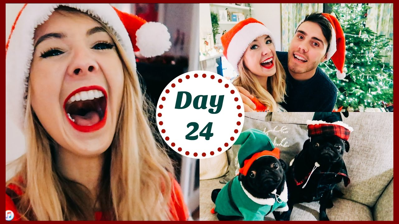 it-s-finally-here-vlogmas