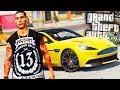 MS13 Salvadorian Gang Vs Bloods Crips GTA 5 Gang Mod Day 145 mp3