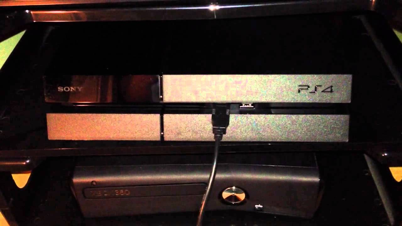 how to fix ps3 red light of death