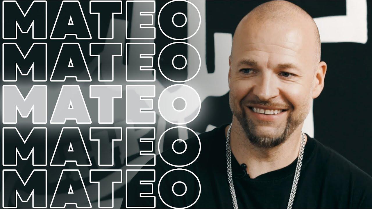 Mateo Jasik
