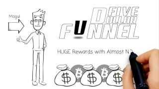 Как реально заработать деньги на YouTube. 20000 рублей за 2 месяца