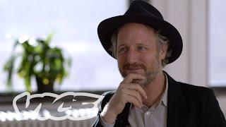VICE Talks Film with '20th Century Women' Director Mike Mills