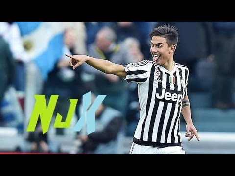 Football in Slow Motion ● Magical Moments