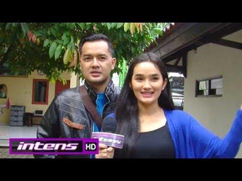 Faby Marcelia Kembali Adu Akting dengan Suami - Intens 27 Desember 2017