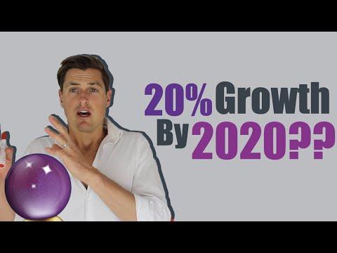 Brisbane Property Market Predictions 2020