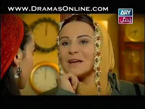 Masoom Dulhan Turkish Drama Episode 28 Complete Hindi Dubbed in HD