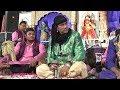 Hamsar Heyyat Nizami Jai Ganesh Jai Mahadeva mp3