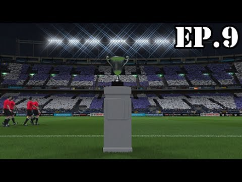 """fifa-14-