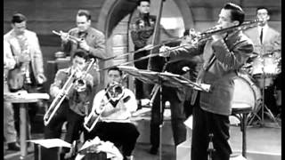 CARIBBEAN CLIPPER Glenn Miller Version THE SWING ERA (STEREO)