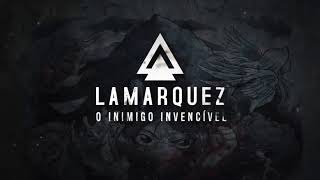 05 A Montanha - O Inimigo Invencível - Lamarquez