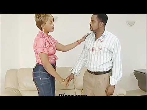 Download Maneno Ya Kumwambia Mpenzi Wako Kuwa Una Mimba Yake ( Steven Kanumba & Wolper )
