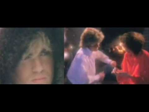Wham - Last Christmas Official Music Video HQ!!! (stills) - YouTube