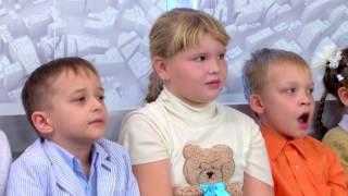 Zvezdunov 18 12 16 prod 30 21 Yaziki hd